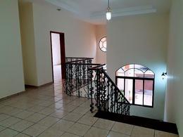 Foto Casa en condominio en Renta en  Trejo,  San Pedro Sula  Town House en renta en Colonia Trejo