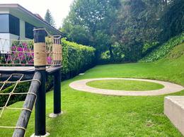 Foto Casa en Venta en  Parques de la Herradura,  Huixquilucan  En venta casa remodelada en Parques de la herradura
