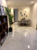 Foto Departamento en Renta en  Polanco,  Miguel Hidalgo  Renta departamento calle Sócrates excelente ubicacion (VW)