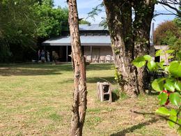 Foto Quinta en Venta en  El Trébol,  La Union  Los Aromos 681