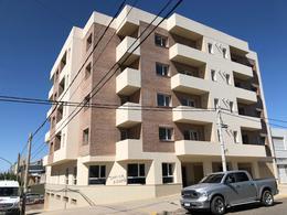 Foto Departamento en Venta en  Área Centro Oeste,  Capital  Sargento Cabral 710 - María Auxiliadora