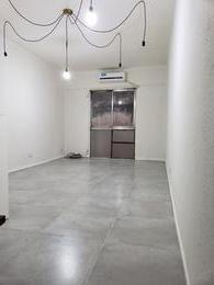 Foto Departamento en Alquiler en  Monserrat,  Centro  Solis al 600