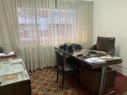 Foto Departamento en Alquiler en  Congreso ,  Capital Federal  Tucuman al 1600