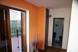 Foto Casa en Venta en  Villa del Parque ,  Capital Federal  Concordia al 2400