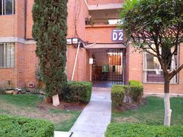 Foto Departamento en Renta en  Residencial San Mateo,  Atizapán de Zaragoza  Residencial San Mateo