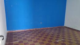 Foto Casa en Alquiler en  San Vicente,  Cordoba  Gil Barros al 1100