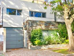 Foto Casa en Alquiler en  Martinez,  San Isidro  Pedro Goyena al 2600