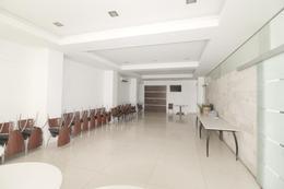 Foto Departamento en Venta en  Palermo Hollywood,  Palermo  Cordoba al 5700