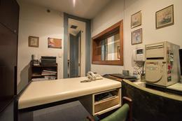 Foto Oficina en Venta en  Capital Federal ,  Capital Federal  Uruguay al 700