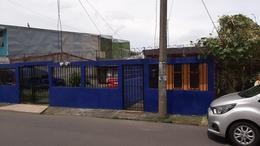 Foto Casa en Venta en  San Rafael Arriba,  Desamparados  San Rafael Arriba de Desamparados / Independiente / 3 casas alquiladas