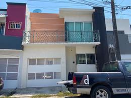 Foto Departamento en Renta en  Veracruz ,  Veracruz  DEPARTAMENTO EN RENTA EN VERACRUZ, VER