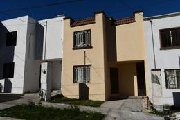 Foto Casa en Venta en  Cañón de la Silla,  Guadalupe  Cañón de la Silla