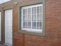 Foto Departamento en Alquiler en  Villa Uhalde,  Santa Rosa  Brown al 1600