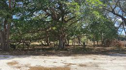 Foto Terreno en Venta en  Liberia ,  Guanacaste  Bosque de 20.000 m2 / Cerca Hospital Cima y principales playas