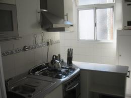 Foto thumbnail Departamento en Alquiler temporario en  Recoleta ,  Capital Federal  Guido 1600