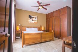 Thumbnail picture Hotel in Sale in  Playa del Carmen,  Solidaridad  Playa del Carmen