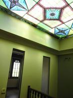 Foto thumbnail Casa en Alquiler en  Pocitos ,  Montevideo  Bvar España y El Ombú