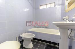 Foto Departamento en Alquiler en  San Cristobal ,  Capital Federal  Pichincha al 1200