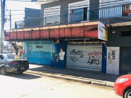 Foto Local en Alquiler en  San Miguel,  San Miguel  Primera Junta al 1100