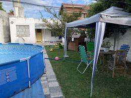 Foto Casa en Venta en  Lomas de Zamora Este,  Lomas De Zamora  PINTOS 728