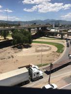 Foto Departamento en Renta en  Jardines del Campestre,  León  Departamento nuevo renta la mejor ubicación Zona Norte 5toPiso