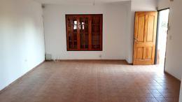 Foto Casa en Venta en  La France,  Cordoba Capital  Poeta Lugones, 3 Dormitorios Venta