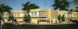 Foto Casa en Venta en  San Miguel ,  G.B.A. Zona Norte   Duplex Malnatti 2200