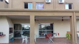 Foto thumbnail Casa en Venta en  Yerba Buena ,  Tucumán  Alto Verde 1