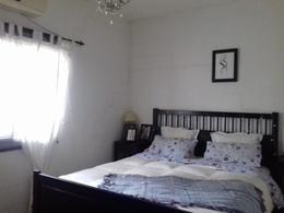 Foto Casa en Venta en  Bella Vista,  San Miguel  Echeverria 526-(cod 1069)