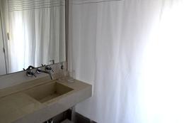 Foto Departamento en Alquiler temporario en  Recoleta ,  Capital Federal  Arenales al 3000