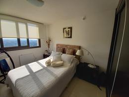 Foto Departamento en Venta en  Punta del Este ,  Maldonado  Departamento zona Cantegril. 2 dormitorios, 2 baños, con cochera!