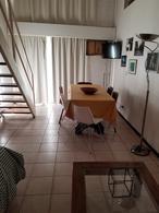 Foto Departamento en Alquiler en  Recoleta ,  Capital Federal  Suipacha al 1300