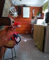 Foto Casa en Venta en  Alvear,  Rosario  vera mujica al 4700