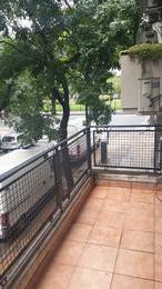 Foto Departamento en Venta en  Chacarita ,  Capital Federal  LEIVA al 4000