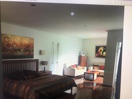 Foto Casa en condominio en Venta en  Lomas Country Club,  Huixquilucan      Casa en Condominio en Lomas Country Interlomas