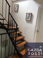 Foto Casa en Venta en  Casuarinas de Canning,  Canning (Ezeiza)  Excelente propiedad en Casuarinas