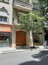 Foto Departamento en Venta en  Recoleta ,  Capital Federal  Vicente López al 1600