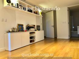 Foto Departamento en Venta | Alquiler en  Belgrano ,  Capital Federal  Castañeda al 2000