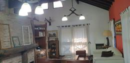 Foto Casa en Venta en  Villa Gobernador Udaondo,  Ituzaingo  Federico Leloir 1.100 - Parque Leloir, Ituzaingo