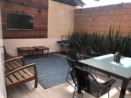 Foto Departamento en Venta | Renta en  Fraccionamiento Misión de San Martinito,  San Andrés Cholula  Departamento en Venta y Renta en San Martinito, Atlixcayotl Angelopolis Puebla