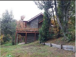 Foto Casa en Venta en  Villa La Angostura ,  Neuquen  casa villa la angostura