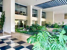 Foto Departamento en Renta en  Bosque Real,  Huixquilucan  Highlands departamento en renta, Bosque Real (MC)