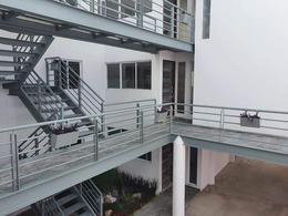 Foto Departamento en Renta en  Alamitos,  San Luis Potosí  Colonia Centro