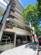 Foto Departamento en Venta en  Almagro ,  Capital Federal  RIO DE JANEIRO al 600
