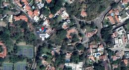 Foto Terreno en Venta en  Cuernavaca ,  Morelos  Venta de terreno en Rancho Cortés, Cuernavaca, Morelos…Clave 3467