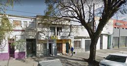 Foto Departamento en Venta en  San Miguel De Tucumán,  Capital  Av Saenz Peña al 700- PB C/ FONDO