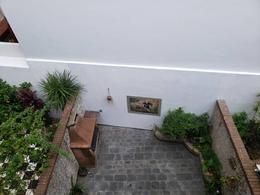 Foto Casa en Venta en  Caballito ,  Capital Federal  Bogota al 700