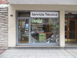 Foto Local en Venta en  Centro,  Mar Del Plata  Bolivar al 2500