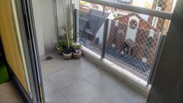 Foto Departamento en Venta en  Lomas De Zamora ,  G.B.A. Zona Sur  Sarmiento al 300