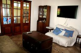 Foto Casa en Venta en  Santa Catalina,  Villanueva  Santa Catalina, Villanueva casa a la laguna